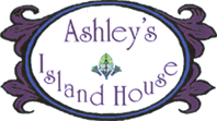 Ashley's Island House
